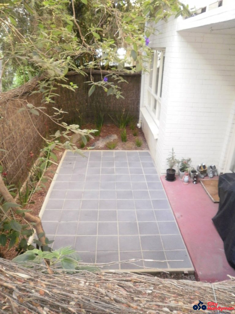City-Handyman-Melbourne-Paving-and-Landscaping
