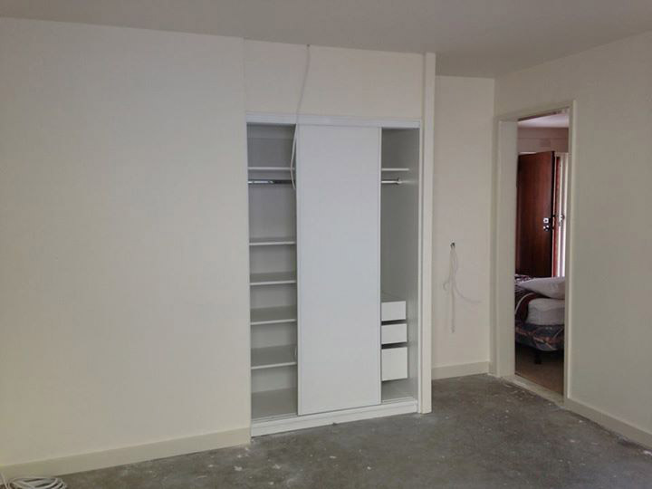 City Handyman Melbourne Partition Wall Armadale