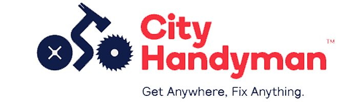 City Handyman | Melbourne